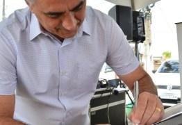 Prefeitura de João Pessoa inaugura casa para ajudar empreendedores