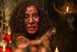 """VEJA TRAILER: """"A Mata Negra"""", um filme de terror que homenageia o folclore brasileiro"""