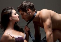 AMOR E SEXO: Entre quatro paredes vale tudo? Psicóloga fala sobre os limites de comportamento na relação