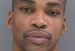 Condenado à prisão perpétua vai à Justiça pelo direito de fumar maconha na cadeia