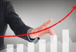 Setor de serviços cresce 0,1% em outubro, diz IBGE