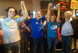 Daniella Ribeiro tem contas de campanha aprovadas pelo TRE-PB