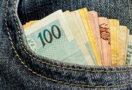 Estudo usa carteiras perdidas para testar honestidade das populações de 40 países