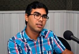 Coordenador do Programa Gira Mundo diz que programa beneficiará estudantes da UEPB