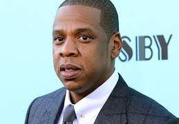 Jay Z é o músico mais rico dos Estados Unidos, segundo lista da Forbes