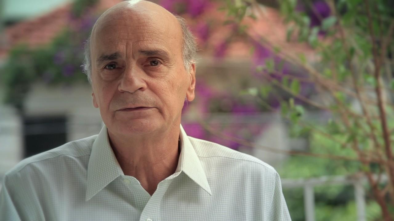 drauzio varella - Tragédia no Brasil é causada por 'acúmulo de erros', diz Drauzio sobre Covid-19