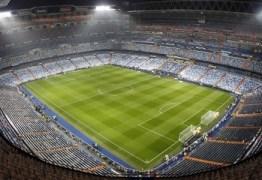 Conmebol divulga cartilha de segurança de torcidas na final da Libertadores