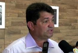 Vereador parabeniza cidade de Cabedelo pelos 62 anos de emancipação política