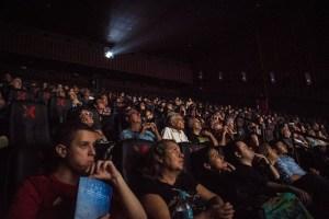 fest aruanda edicao 2016   divulgacao 300x200 - Começa hoje a 13° edição do Fest Aruanda em João Pessoa