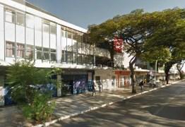 Geap articula mudança para evitar nomeações de Bolsonaro para conselho
