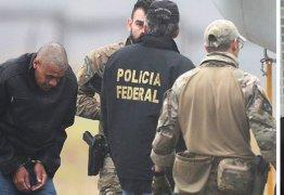 'Eles querem saber se foi Lula quem pagou a defesa', diz advogado de agressor de Bolsonaro