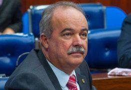 Surge mais um nome na disputa pela presidência do legislativo estadual