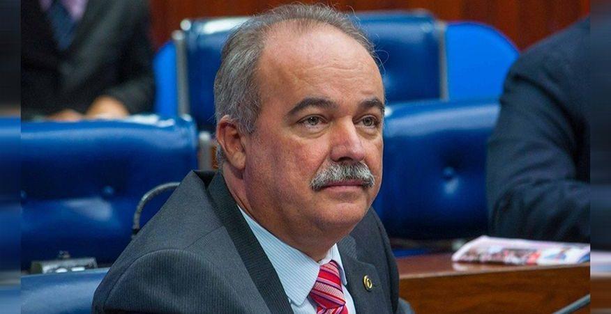 inacio falcao e1546105391652 - Surge mais um nome na disputa pela presidência do legislativo estadual