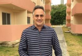 Luciano Cartaxo realiza entrega 336 apartamentos no Residencial Novo São José