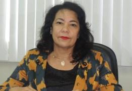 MADALENA LIDERA: Eleição para defensor público-geral da Paraíba define lista tríplice: