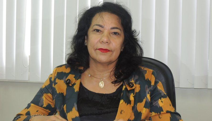 madalena e1544868379576 - MADALENA LIDERA: Eleição para defensor público-geral da Paraíba define lista tríplice: