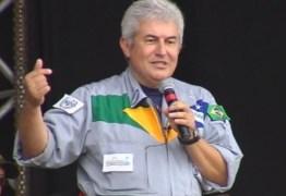 """Kassab se antecipa e """"transmite"""" ministério a Marcos Pontes"""