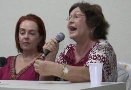 Morre Gizelda Carneiro, mãe do deputado estadual Janduhy