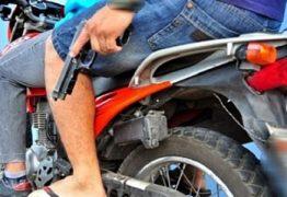 Bandidos arrombam equipadora de veículos no bairro da Torre, em JP