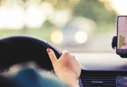 Mulheres motoristas de aplicativos relatam casos de violência e assédio