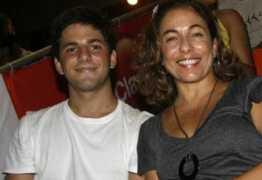 STJ manda prender acusado de atropelar filho de Cissa Guimarães