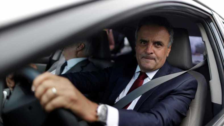 naom 5c1003baf1afc 300x169 - PF diz que Aécio recebeu R$ 109 milhões para comprar apoio político