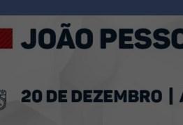 OAB Talk será realizado na próxima quinta em João Pessoa