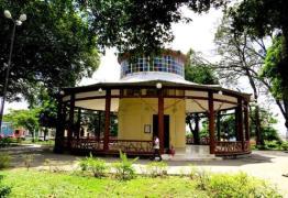 Centro Cultural Pavilhão do Chá recebe 10ª edição do Chá Solidário