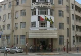 Servidor é preso dentro da Prefeitura de Campina Grande suspeito de estelionato, diz polícia