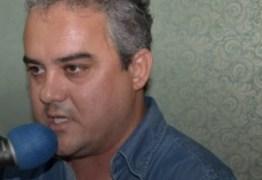 Prefeito de Alhandra é condenado em dois processos e terá que devolver R$ 370 mil