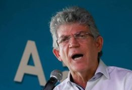 'PENSE!': Ricardo Coutinho estreia podcast pela Fundação João Mangabeira – VEJA VÍDEO