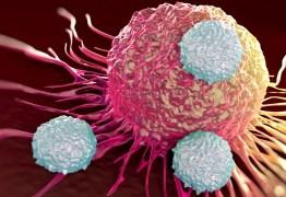 Teste criado por australianos detecta câncer em 10 minutos