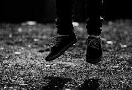TECNOLOGIA PELA VIDA: Brasileiros desenvolvem sistema para tentar prever e evitar suicídios