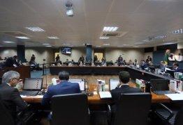 UNANIMIDADE: CNJ aprova novo auxílio-moradia de até R$ 4.377,73 para magistrados