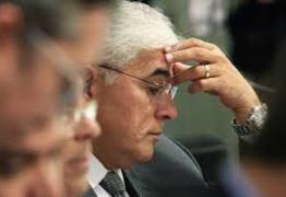 SUPERFATURAMENTO: procuradora vai recorrer de decisão do TCU que absolveu  Efraim Morais