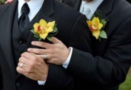 Unesco reconhece união homoafetiva como patrimônio mundial