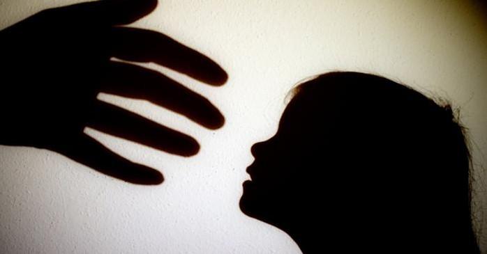 violência contra criança e1456425847673 - Justiça condena mãe por agredir filho de nove anos, em João Pessoa