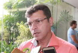 PREFEITO BLINDADO: Vereadores de Cabedelo aprovam emenda que garante mandato de Vitor mesmo se condenado pela Xeque Mate
