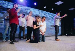 SUMIU R$700 MIL DA IGREJA DO PRESIDENTE: Igreja Batista Atitude emite nota e esclarece notícia sobre processo