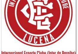 DOIS CLUBES, MESMO CNPJ: Registros mostram irregularidades em liga que possibilitou eleição de Michele na FPF