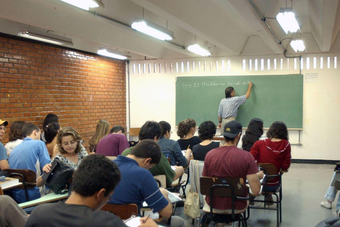 05112010 arquivoalunos1 - Ministério da Educação adia inscrições do ProUni e do Fies