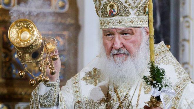 105101352 gettyimages 1078326536 - Anticristo usará internet para controlar humanidade, diz líder religioso