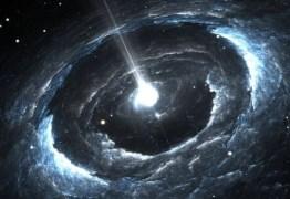 Mistério do espaço: astrônomos detectam sinais de rádio vindos de galáxia distante