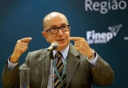 Secretário da Receita quer Imposto de Renda mais alto para ricos e contraria proposta de Bolsonaro