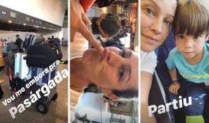 1547673684514 300x177 - POLÊMICA: Luana Piovani revela que já sofreu assédio de diretor da Globo - VEJA VÍDEO