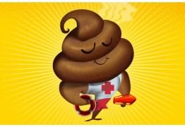 O cocô pode salvar vidas: saiba o que é o transplante de fezes