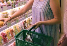 Inflação oficial encerra o ano em 3,75%, ficando abaixo da meta de 4,5% do Governo