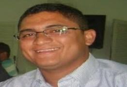 TROCA DE TIROS COM A PRF: Vereador é baleado no peito durante tentativa de assalto