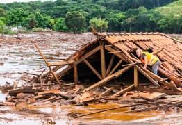 Bombeiros confirmam 58 mortos em Brumadinho; 305 estão desaparecidos