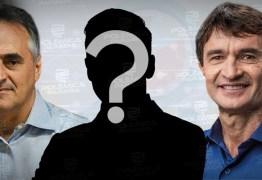 42610286 6d4b 4828 b4a1 e1c9c7ea9100 - Cartaxo, Romero ou outrem, finalmente, quem será o líder das oposições na Paraíba? - Por Rui Galdino